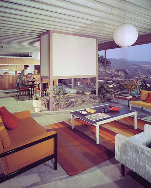 a-pocket-guide-to-mid-century-modern-style