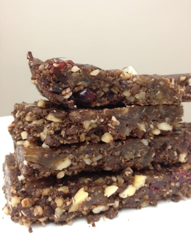 easy-healthy-energy-bar-recipe-gluten-free-and-paleo-diet