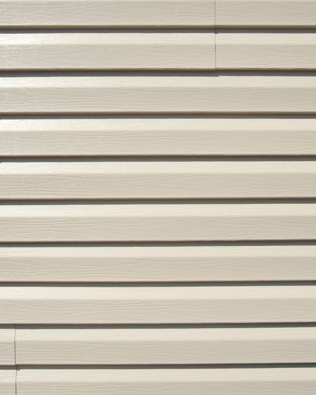 tips-for-painting-vinyl-siding
