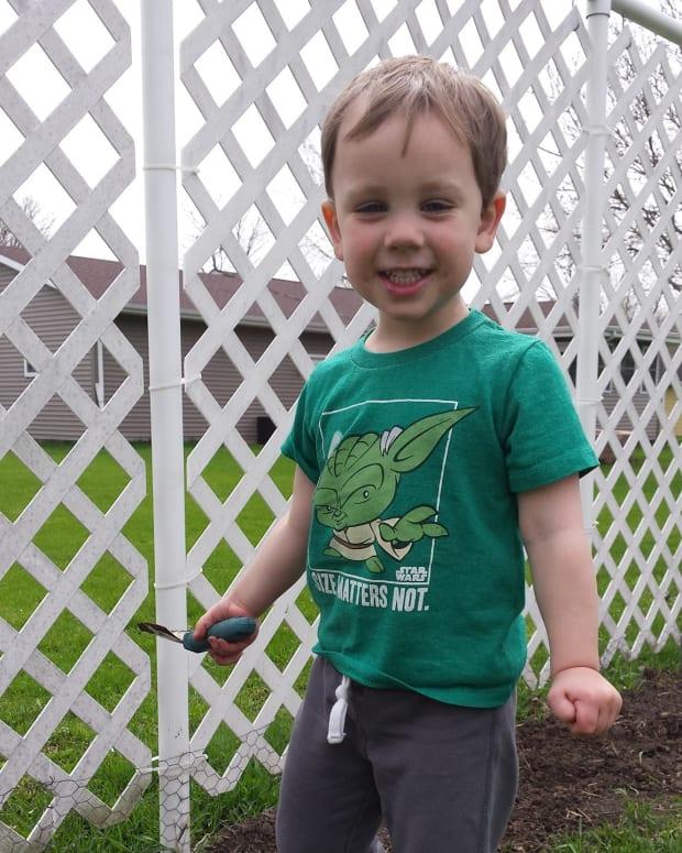 a-family-garden-gardening-with-children
