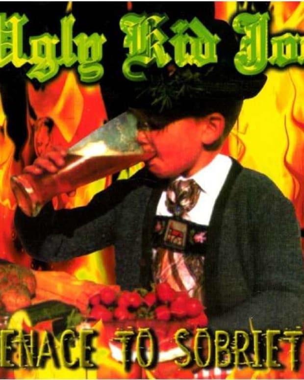 forgotten-hard-rock-albums-ugly-kid-joe-menace-to-sobriety-1995