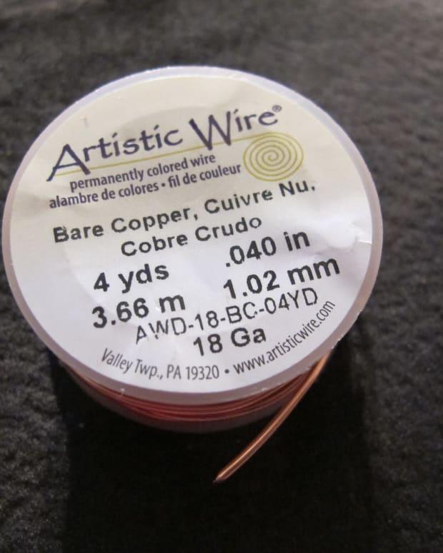 wirewrappedpendant