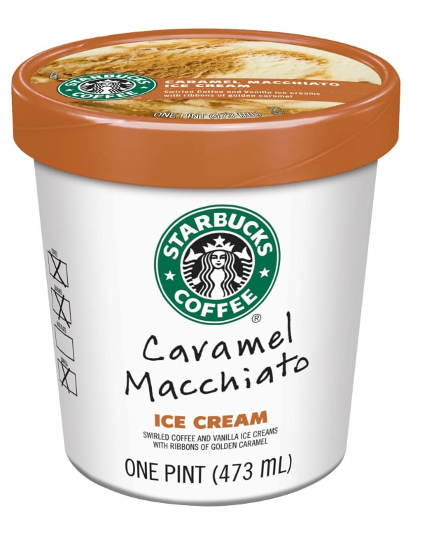 starbucks-drink-guide-macchiatos