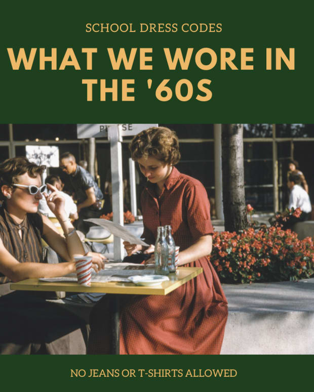 public-school-dress-codes-of-the-1960s-and-1970s
