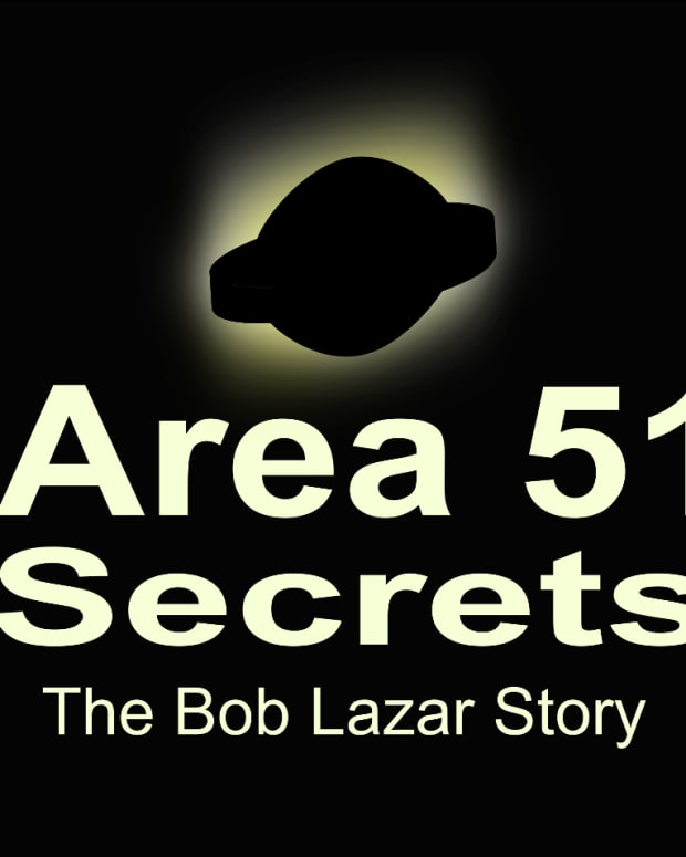 bob-lazar-and-area-51-ufos-secrets-and-conspiracies