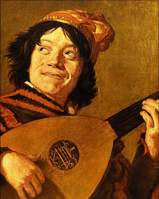 history-of-the-medieval-jester