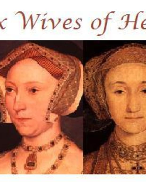 easy-ways-to-remember-the-order-of-king-henry-viii-wives