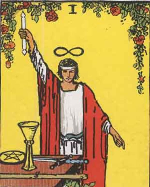 tarot-cards-how-to