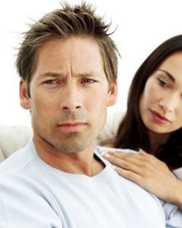 5-signs-your-man-does-not-love-you-anymore