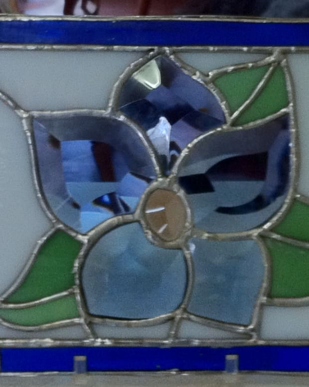 how-to-create-a-stained-glass-pattern