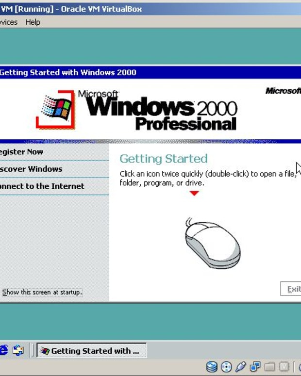 install-windows-2000-professional-in-oracle-vm-virtualbox