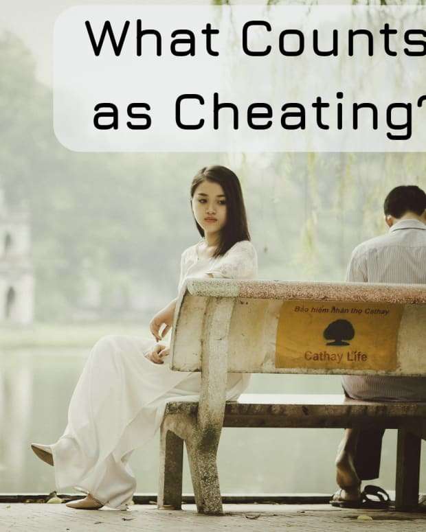 what-is-considered-cheating-men-and-women-point-of-view