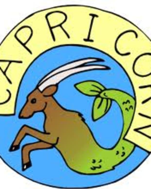 characteristics-of-people-born-under-the-capricorn-zodiac-sign