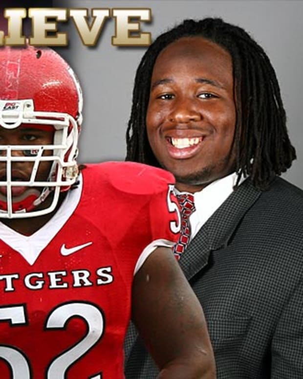athlete-of-the-month-may-2012-eric-legrand
