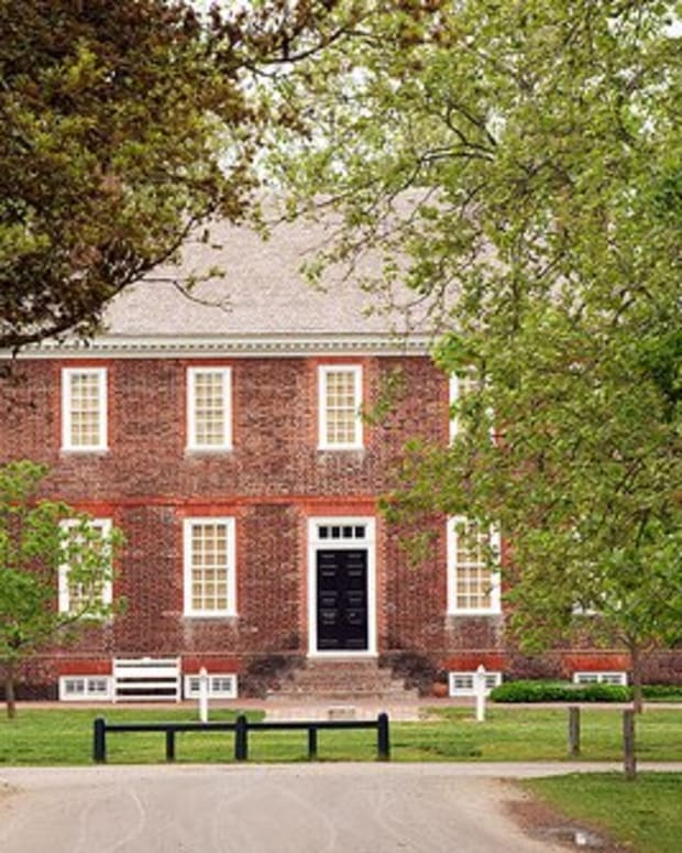 how-to-spend-a-weekend-in-colonial-williamsburg