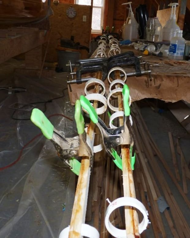 building-a-cedar-strip-canoe-the-details-seats-gunnels-decks-and-yoke