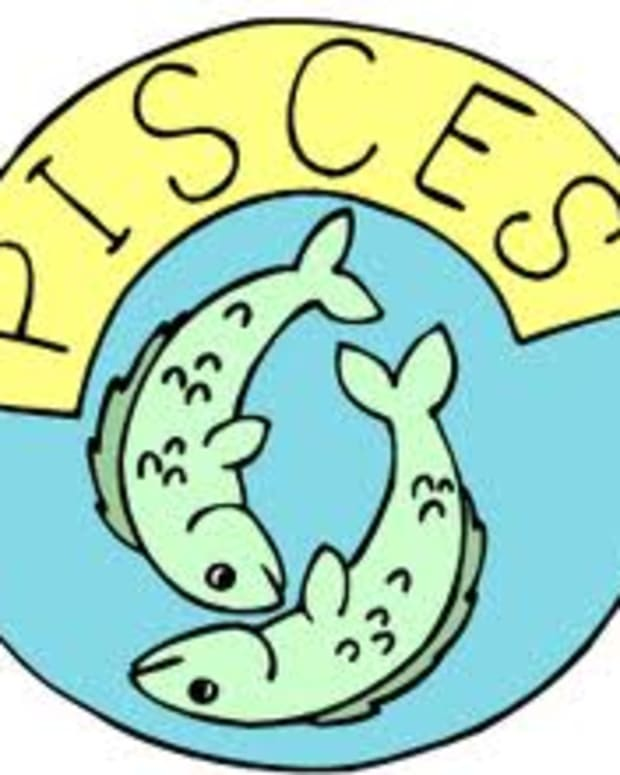 interesting-pisces-characteristics-you-need-to-know-about-when-dating-or-relating-with-the-piscean-in-your-life