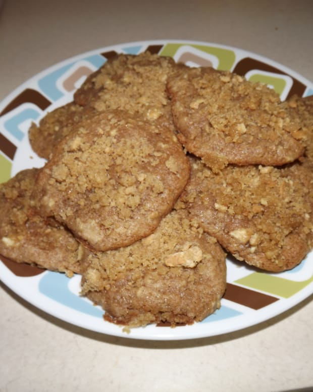 apple-cinnamon-streusel-cookies