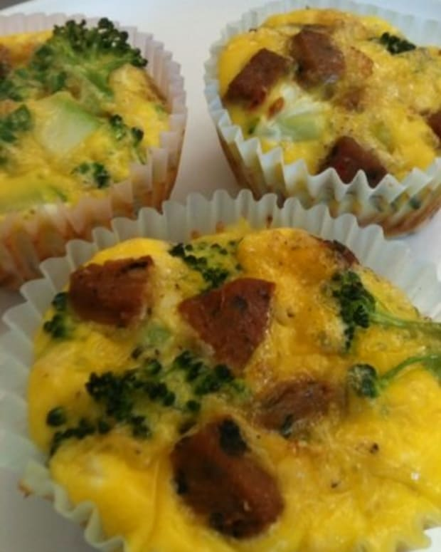 paleo-diet-breakfast-recipes