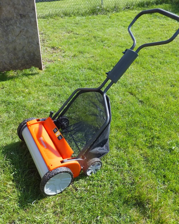cut-your-grass-without-the-gas-a-review-of-the-husqvarna-evolution-reel-lawn-mower