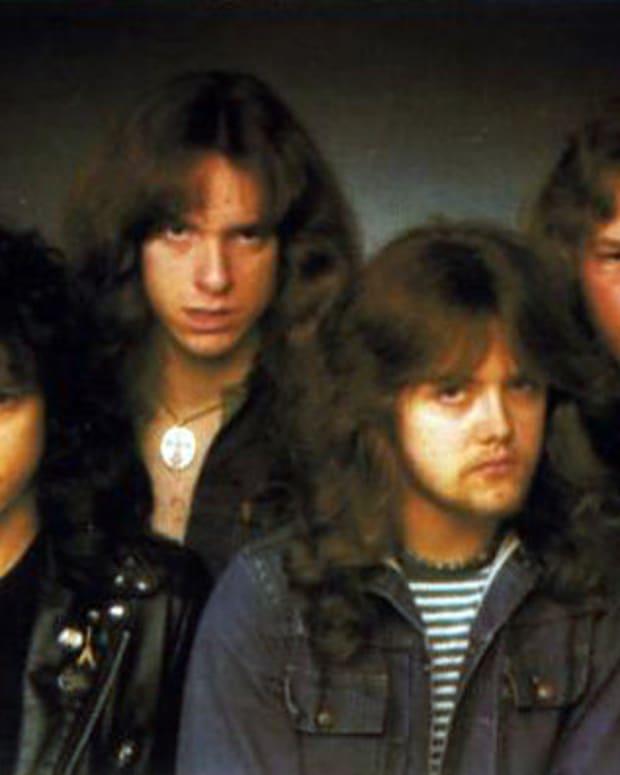 metallicas-kill-em-all-1983-a-fanboys-perspective