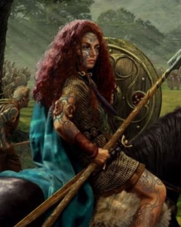 history-of-ireland-life-in-celtic-ireland