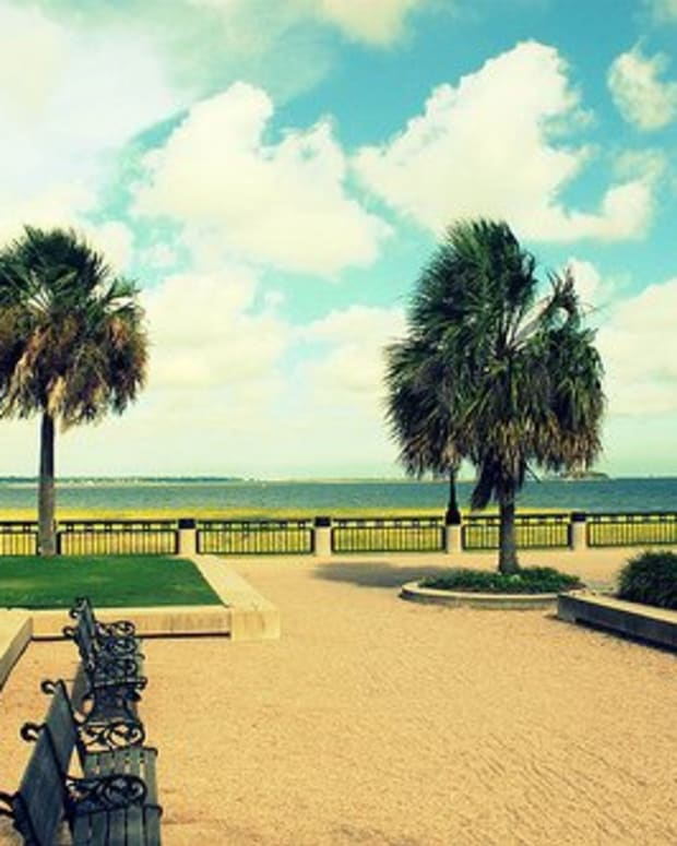 charleston-parks-waterfront-park-in-charleston-sc