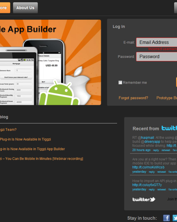 list-of-mobile-app-creators-to-build-apps-wysiwyg