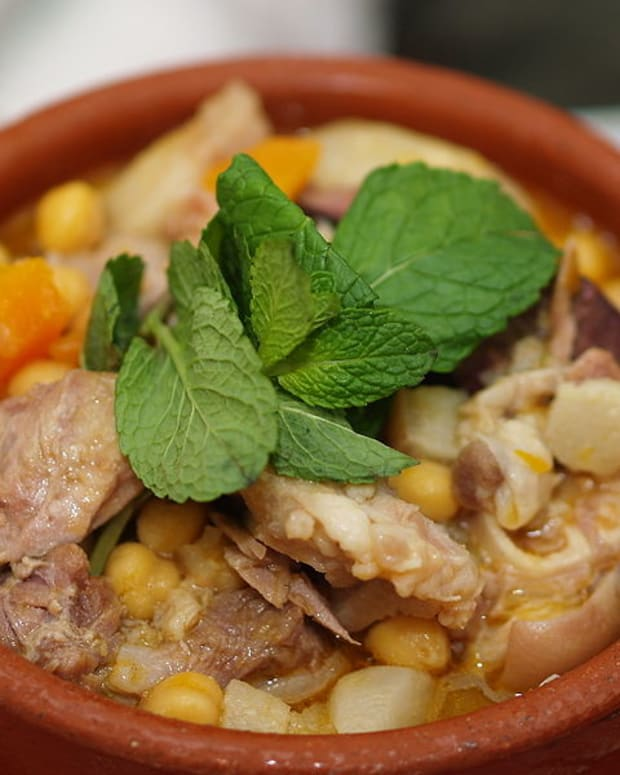 popular-portuguese-food-dishes