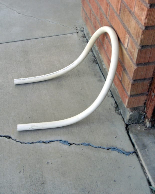 how-to-bend-pvc-pipe-or-conduit