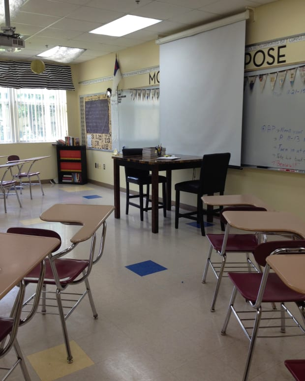 the-top-color-schemes-for-a-school-classroom