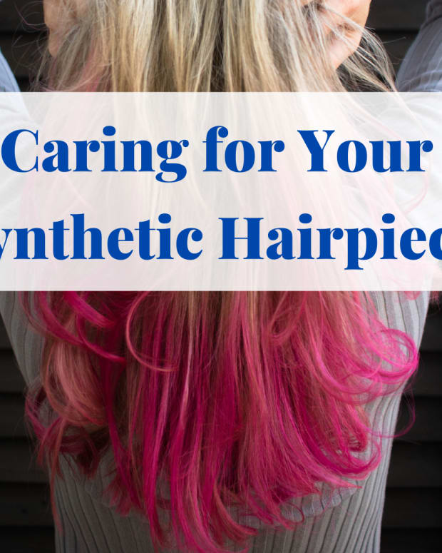 caring-for-your-hairpiece