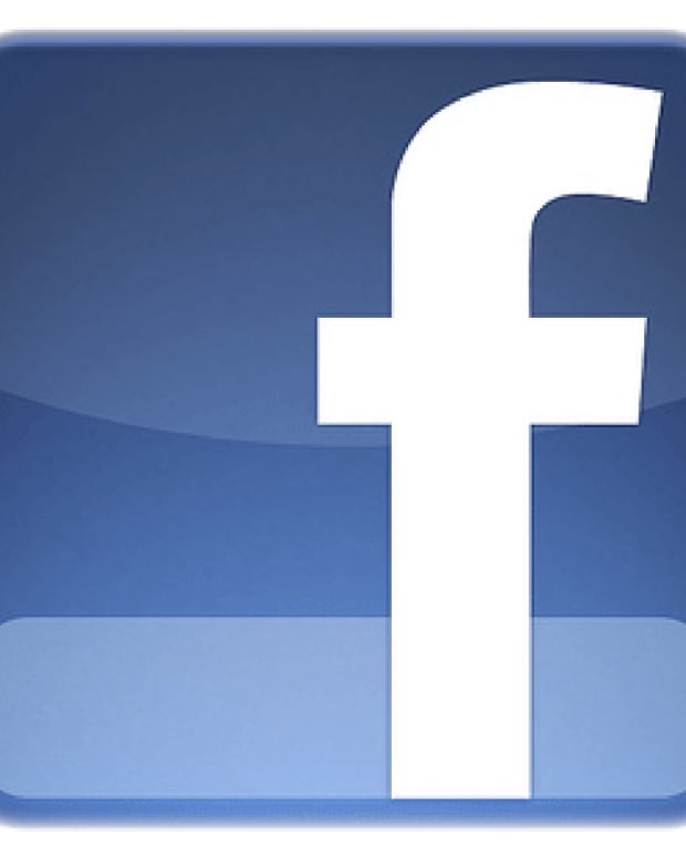 the-positive-and-negative-effects-of-facebook