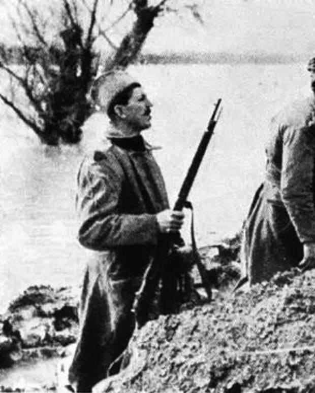world-war-1-history-overview-of-the-war-on-the-balkan-front