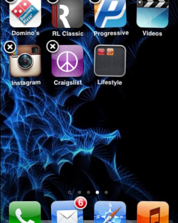 how-to-hide-apps-on-iphone-ipad-or-ipod-touch