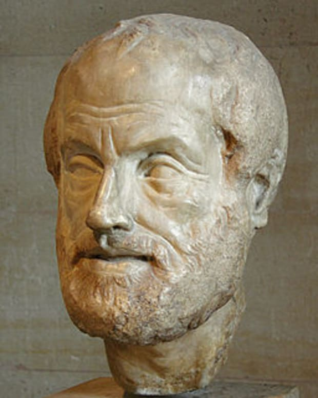 aristotle-the-great-american