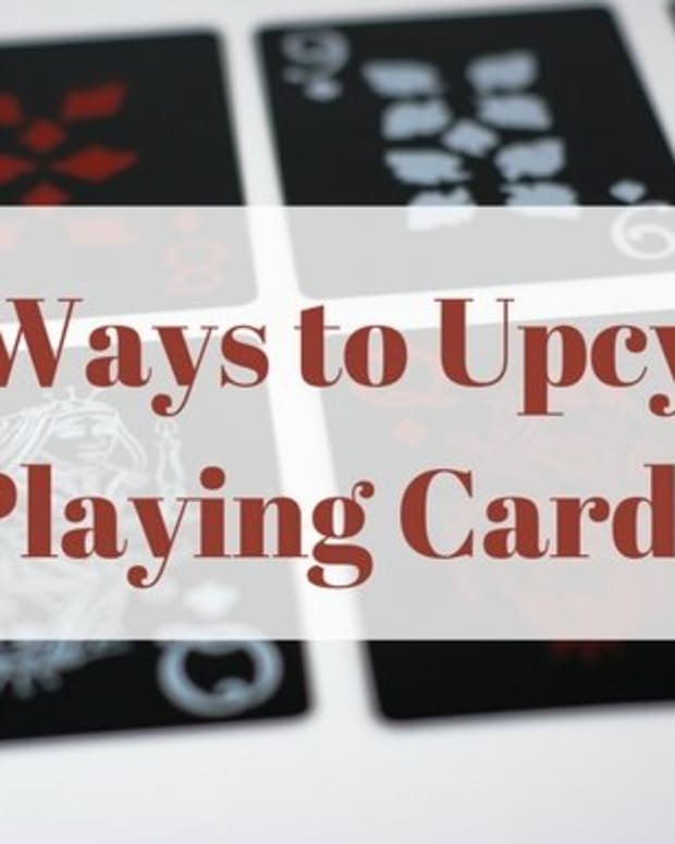 10-ways-to-reuse-playing-cards