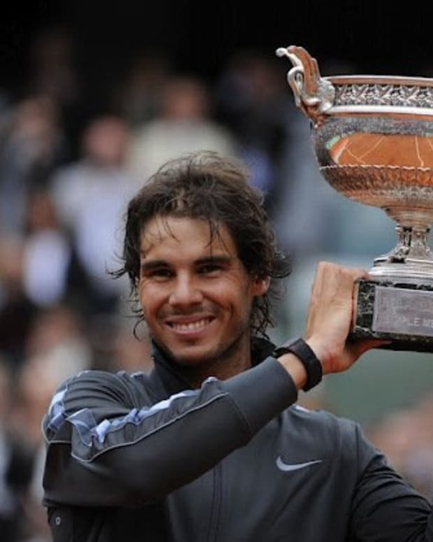athlete-of-the-month-june-2012-rafael-nadal