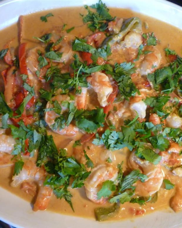 shrimp-recipes-curry-shrimp-and-peppers