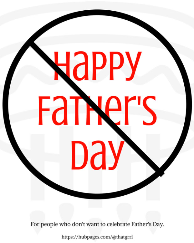 fathers-day-when-your-dad-is-dead