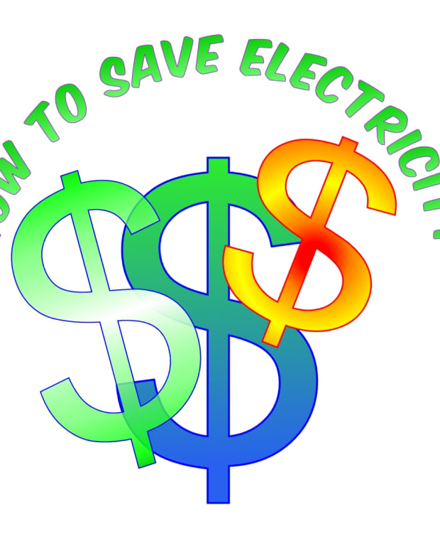 what-is-the-cost-of-running-electrical-appliances