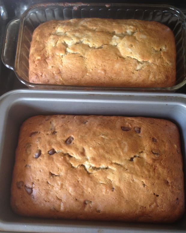 easy-recipe-for-banana-bread