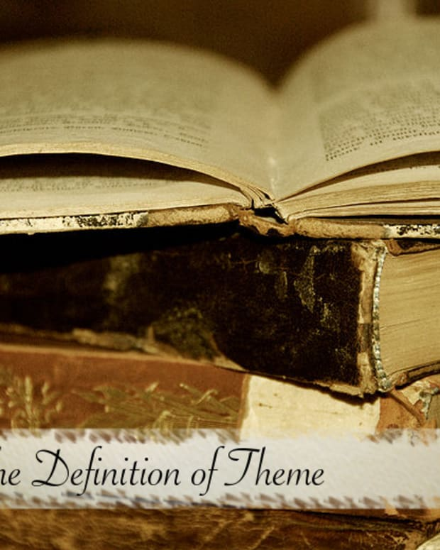 the-definition-of-theme-in-literature