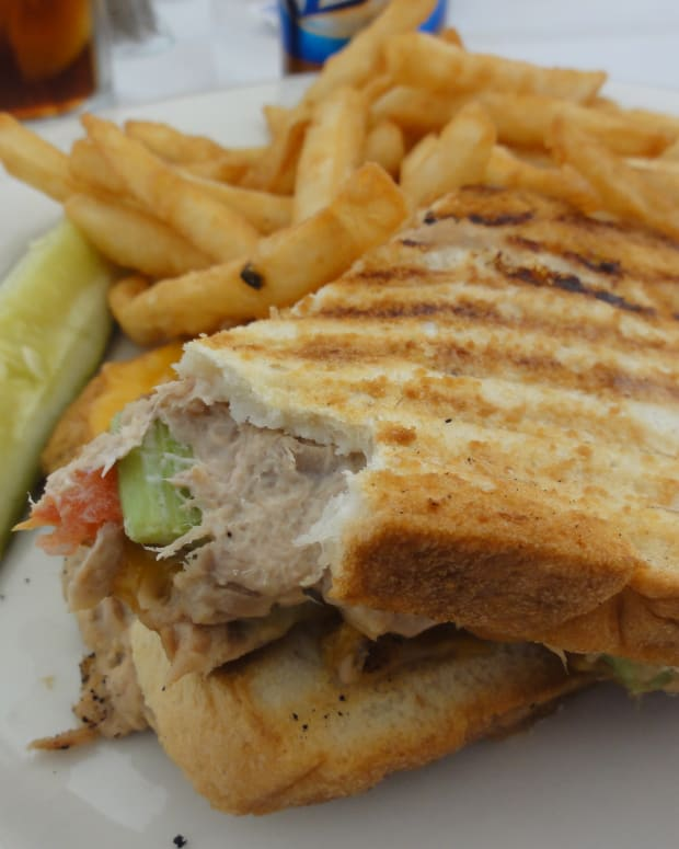 tuna-sandwich-recipe