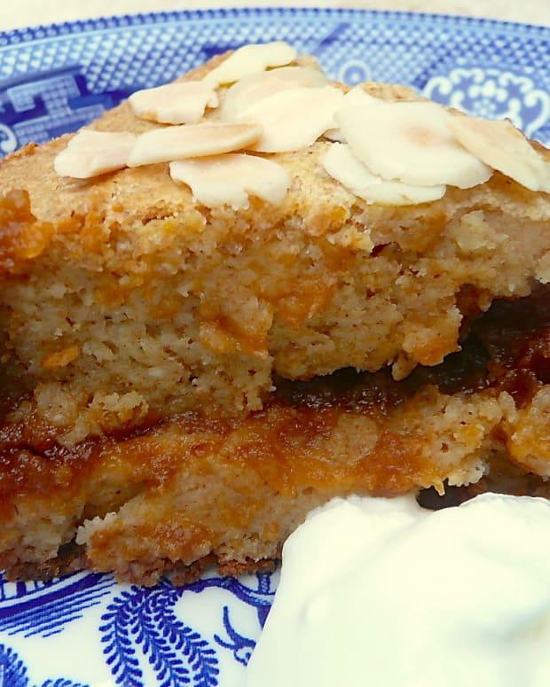 apricot-almond-pudding-2-sugar-free-dessert-recipes