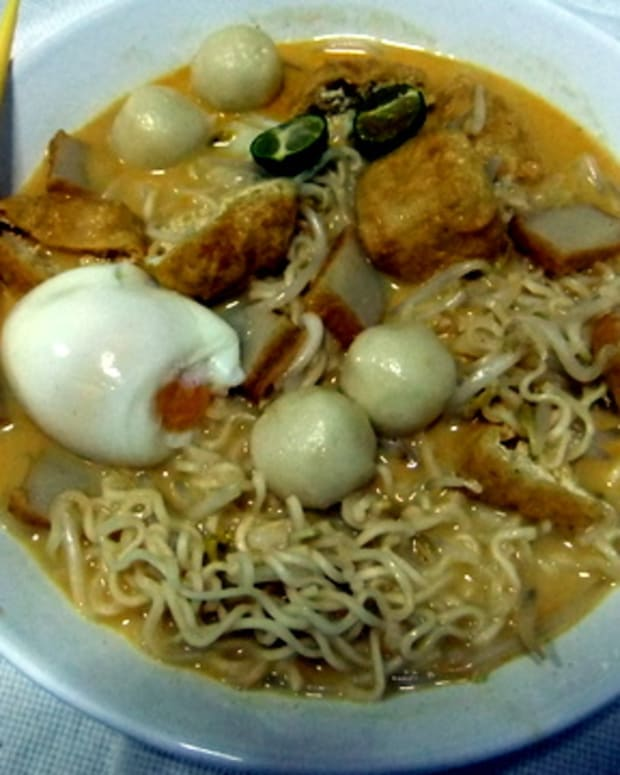 mee-kari-recipe-using-instant-noodle