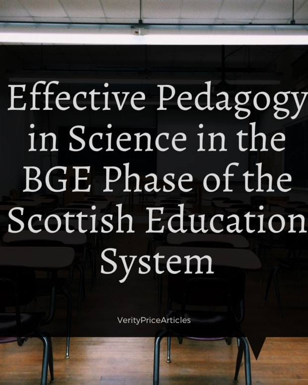 effective-pedagogy-in-science-in-the-broad-general-education-secondary-phase-of-the-scottish-education-system