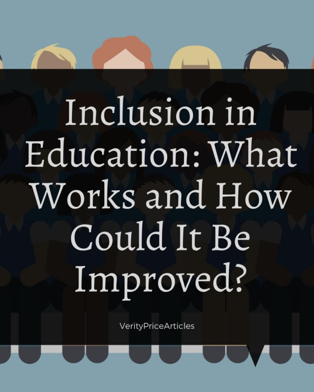 inclusion-in-education-what-works-how-could-it-be-improved