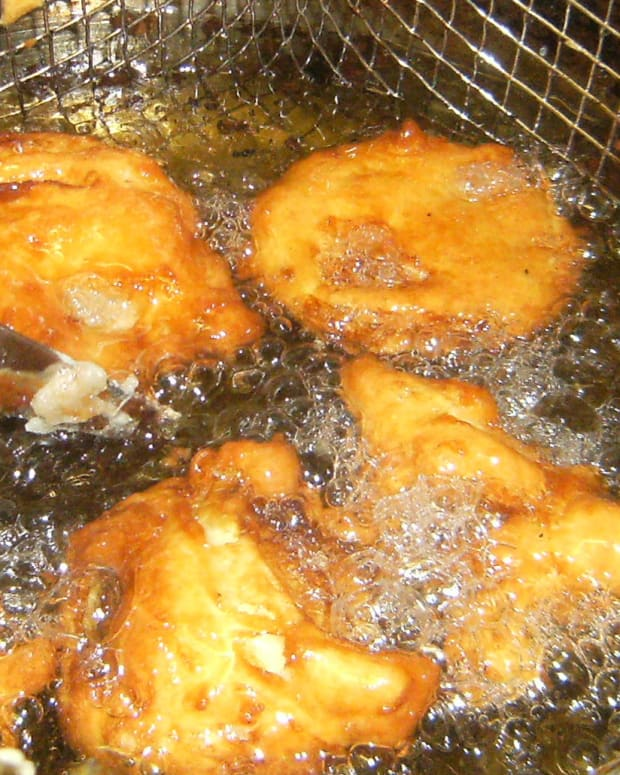 recipe-for-home-made-batter-mix-how-to-make-homemade-onion-rings