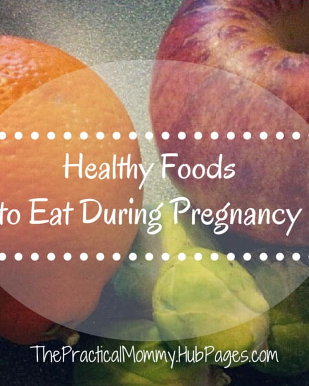healthy-eating-during-pregnancywhilepregnant